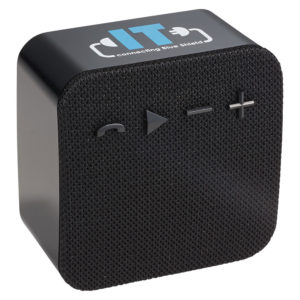 Wifi Bluetooth Speaker with Amazon Alexa