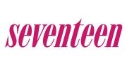 Seventeen_2012