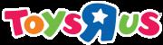 Toys_%22R%22_Us_logo