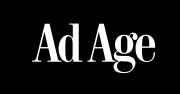 adage-image@x2_0