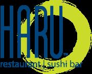 logo_haru_lg