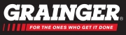ww-grainger-gww-logo