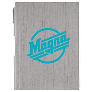 Bari Notebook